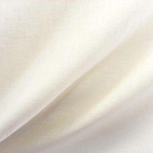 Classic Hemp Cloth - Organic 55%H 45%C - 4.6oz
