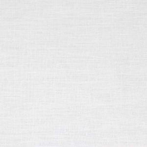 Classic Summer Cloth - 100% Organic Hemp - 6.4oz Closeup
