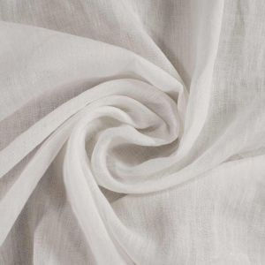 Fine Canna Cloth - 100% Organic Hemp - 4.6oz - Swirl