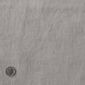Fine Hemp Linen - 100% Organic - 6oz Swirl