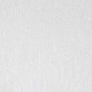 Fine Hemp Silk (60% Hemp, 40% Silk) - 2.6oz - Closeup