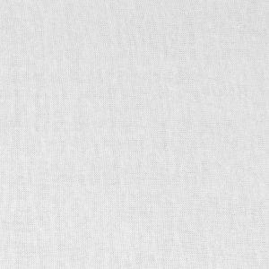 Pure Hemp Jersey - 100% Organic Hemp - 250g Flat