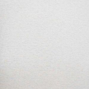 Super Light Hemp Jersey - Organic 55H 45C - 180g Flat
