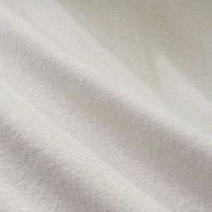 Organic Hemp & Bamboo Jersey Sustainable Fabric