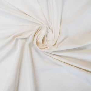Organic Hemp & Lycra Jersey 220g Swirl