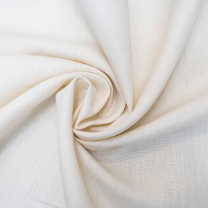 Mid Canvas - 100% Organic Hemp - 12.4oz - Swirl