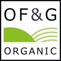 Organic Farmers and Growers Logo